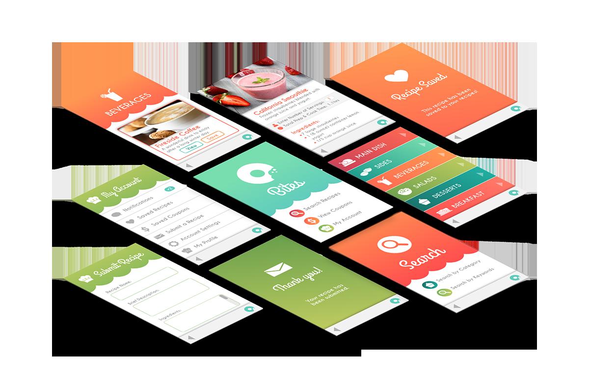Adobe XD app design Interaction design  product design  prototype UI ui design user experience ux UX design