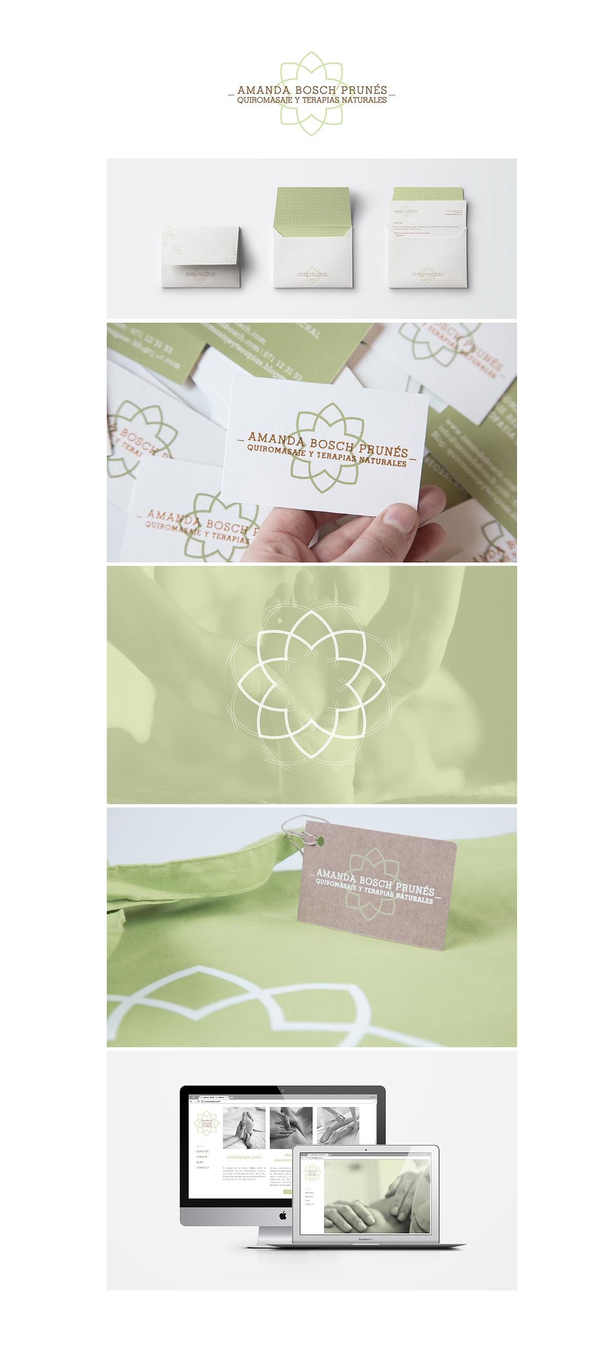 graphic design  branding  art direction
