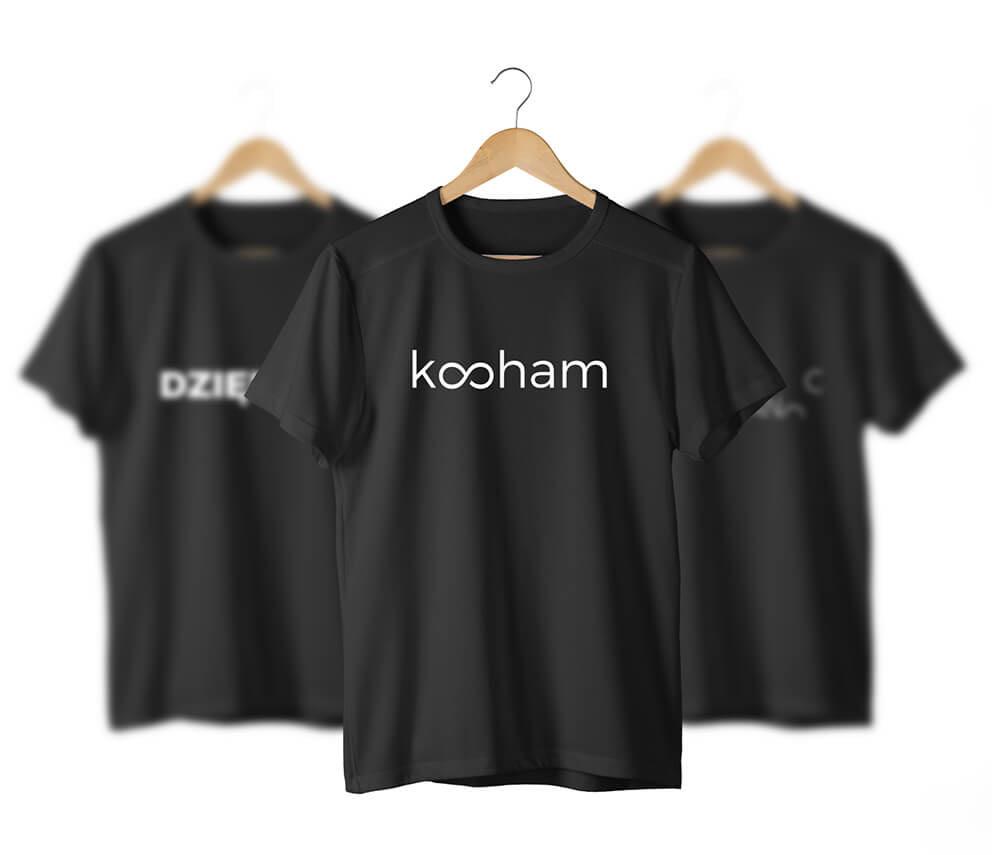 lifestyle Clothing Fashion  t-shirt