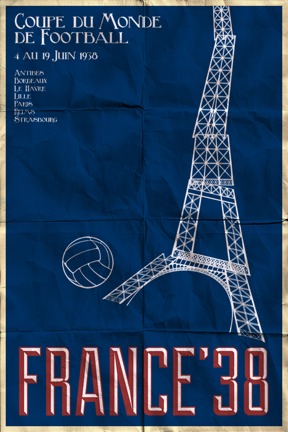 world cup Brasil 2014 world cupposters posters Sport Posters