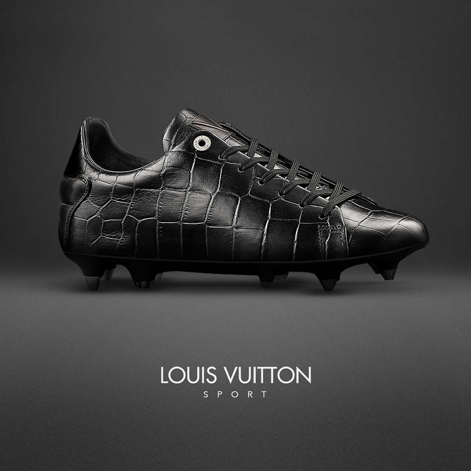 half off good texture entire collection Fashion Football Boots on Behance