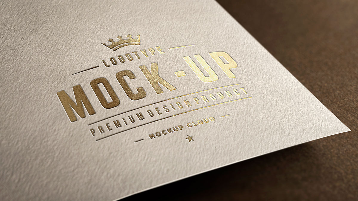 Free Download Top 10 Mockup