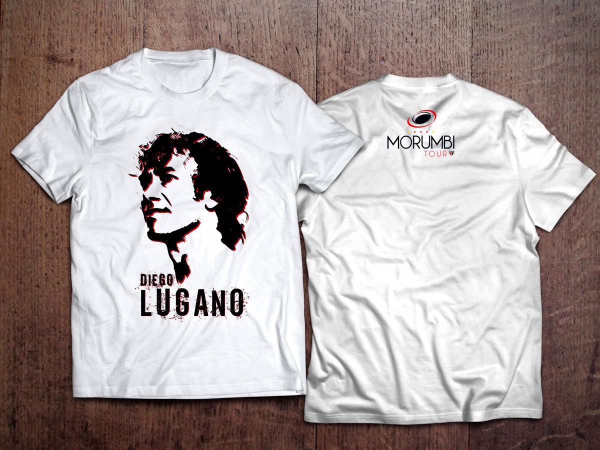 camiseta polo del barcelona