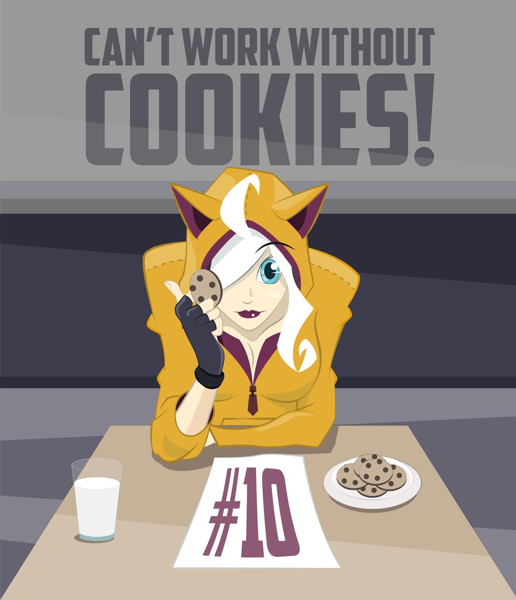 alex meintjes characters illustrations