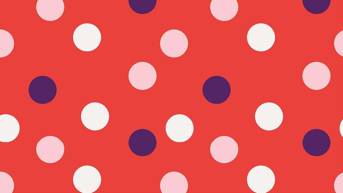 branding  graphic design  research ux & ui
