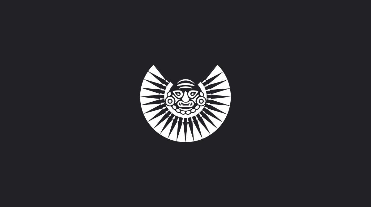 Adobe Portfolio logotypes symbols marks logos signature logotype signatures piero salardi brands vector graphics verctors