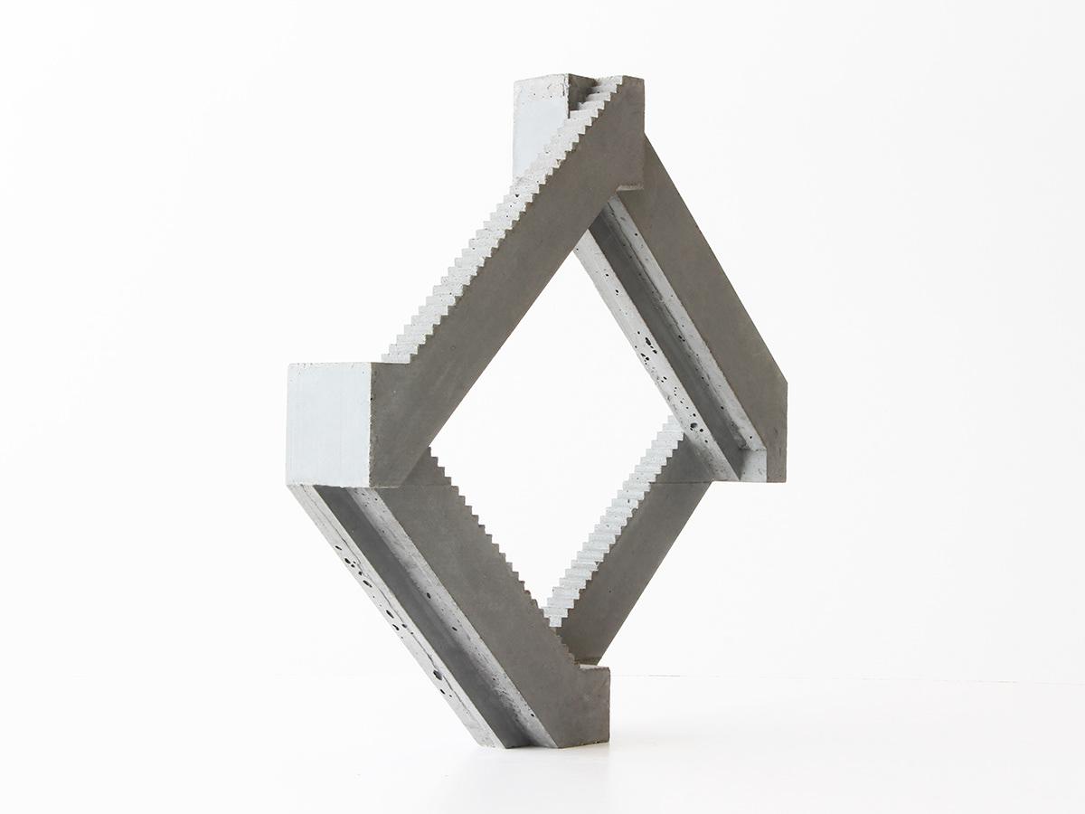 architecture,beton,Brutalist,cement,concrete,grey,loop,stairs,stairway,steps