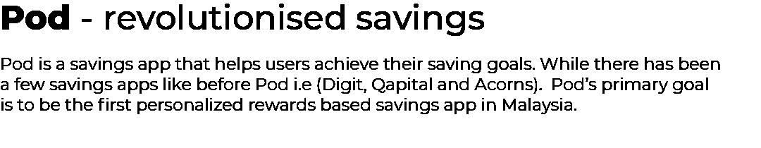 Savings App Fintech Fintech Branding fintech logo financial tech Savings Logo money savings brand financial tech logo Fintech Brand