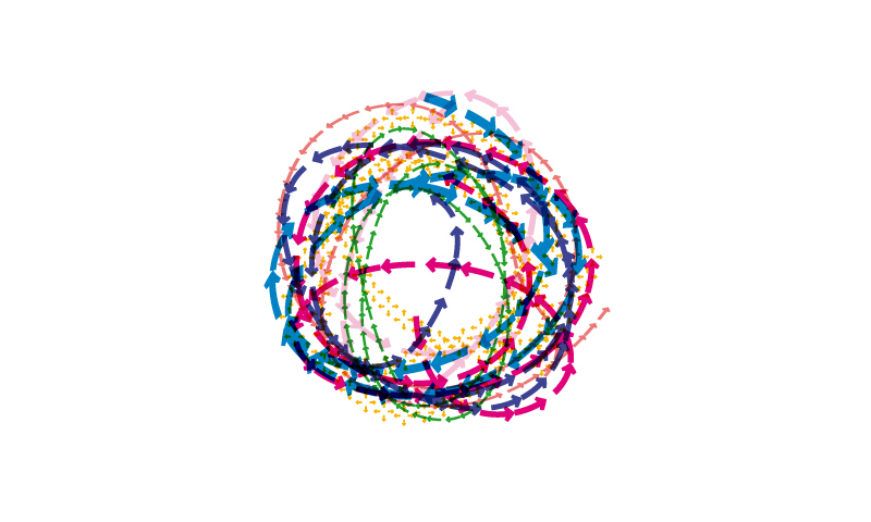 IBM Logo Design icons earth Smart planet campaign communication city icon design