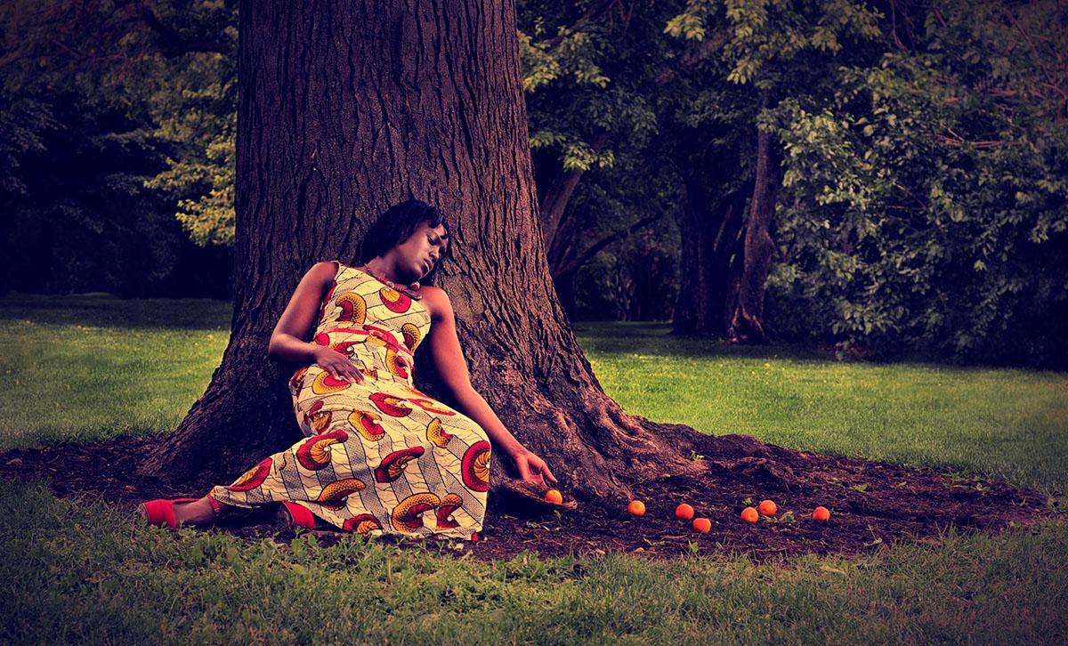 Personal Work,compositing,photoshop,art,conceptual portraits