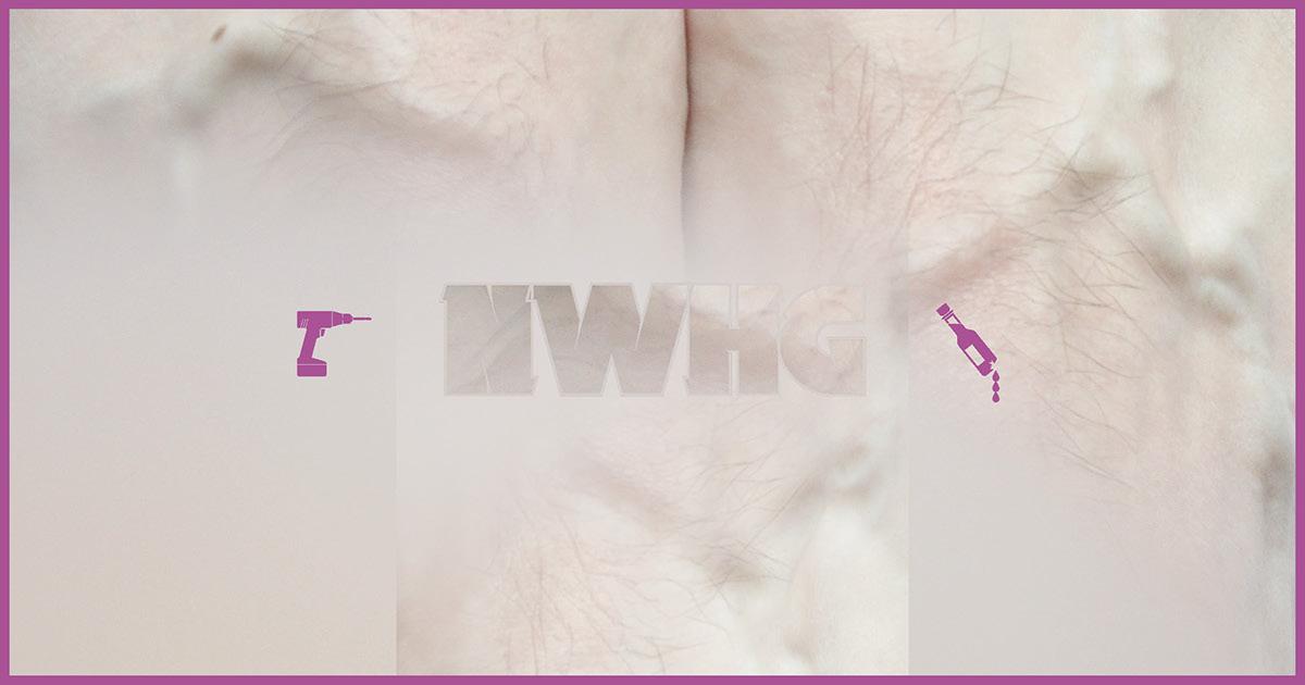 collage Music Artwork skin free music free mp3