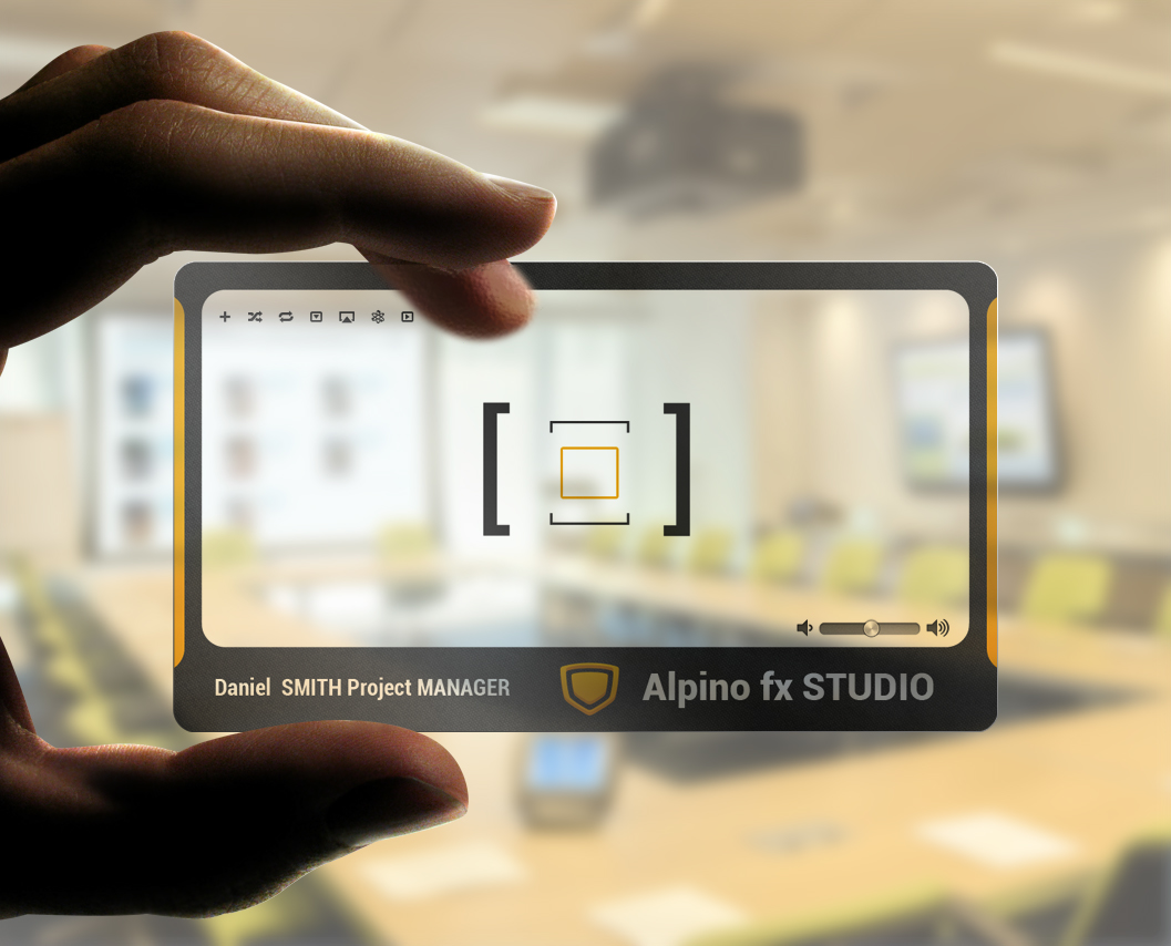 Outstanding Transparent Photography Business Cards Picture ...
