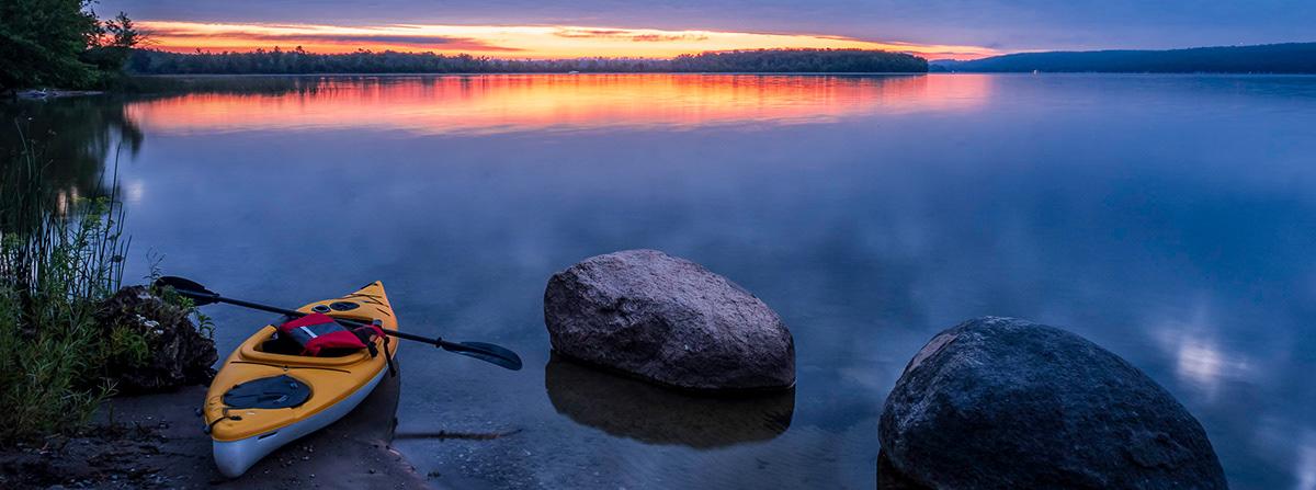 branding  digital imaging  Landscape stock photography Sunrise