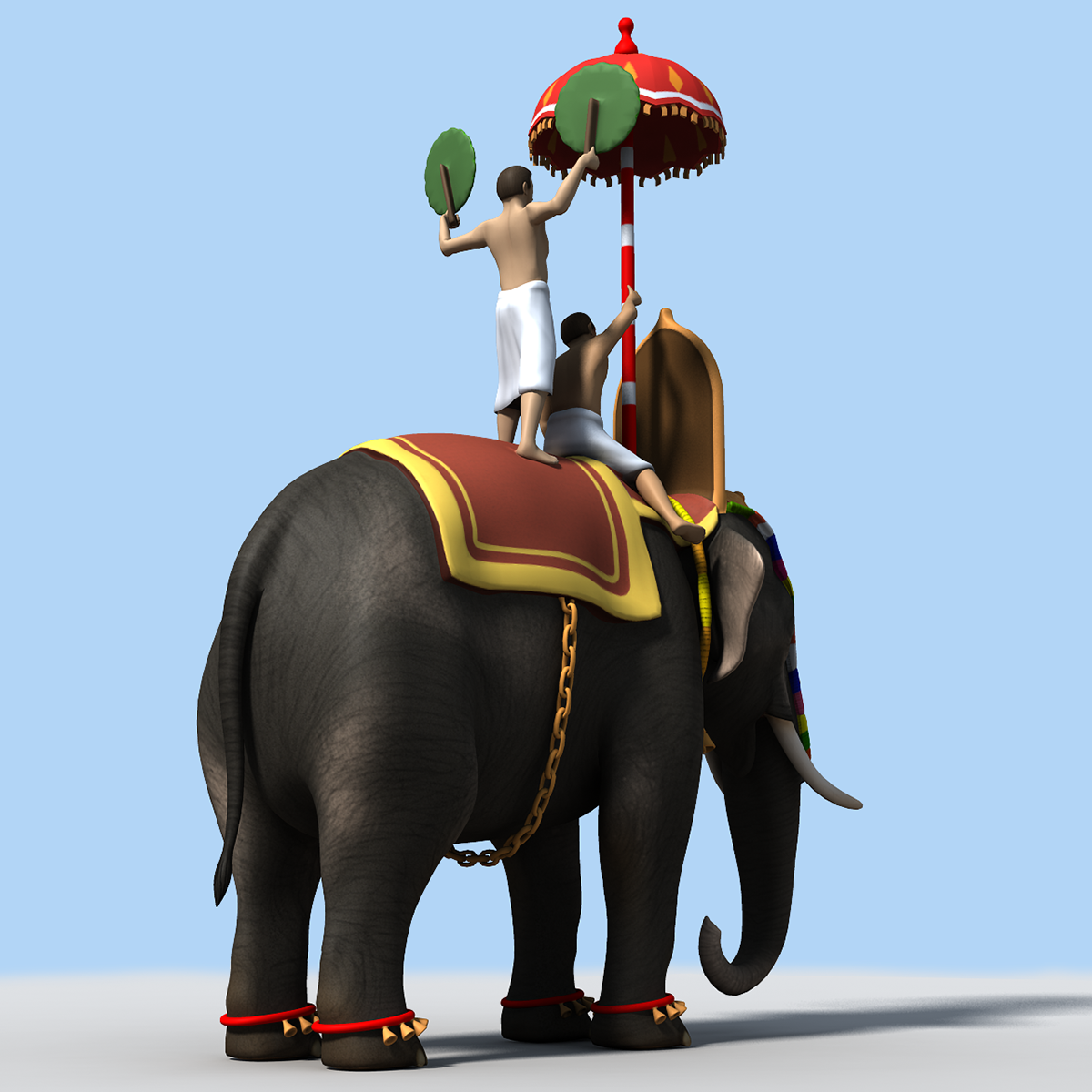 Download Kerala Elephant Png Hd Png Gif Base ✅free for personal use only ❌commercial usage: download kerala elephant png hd png