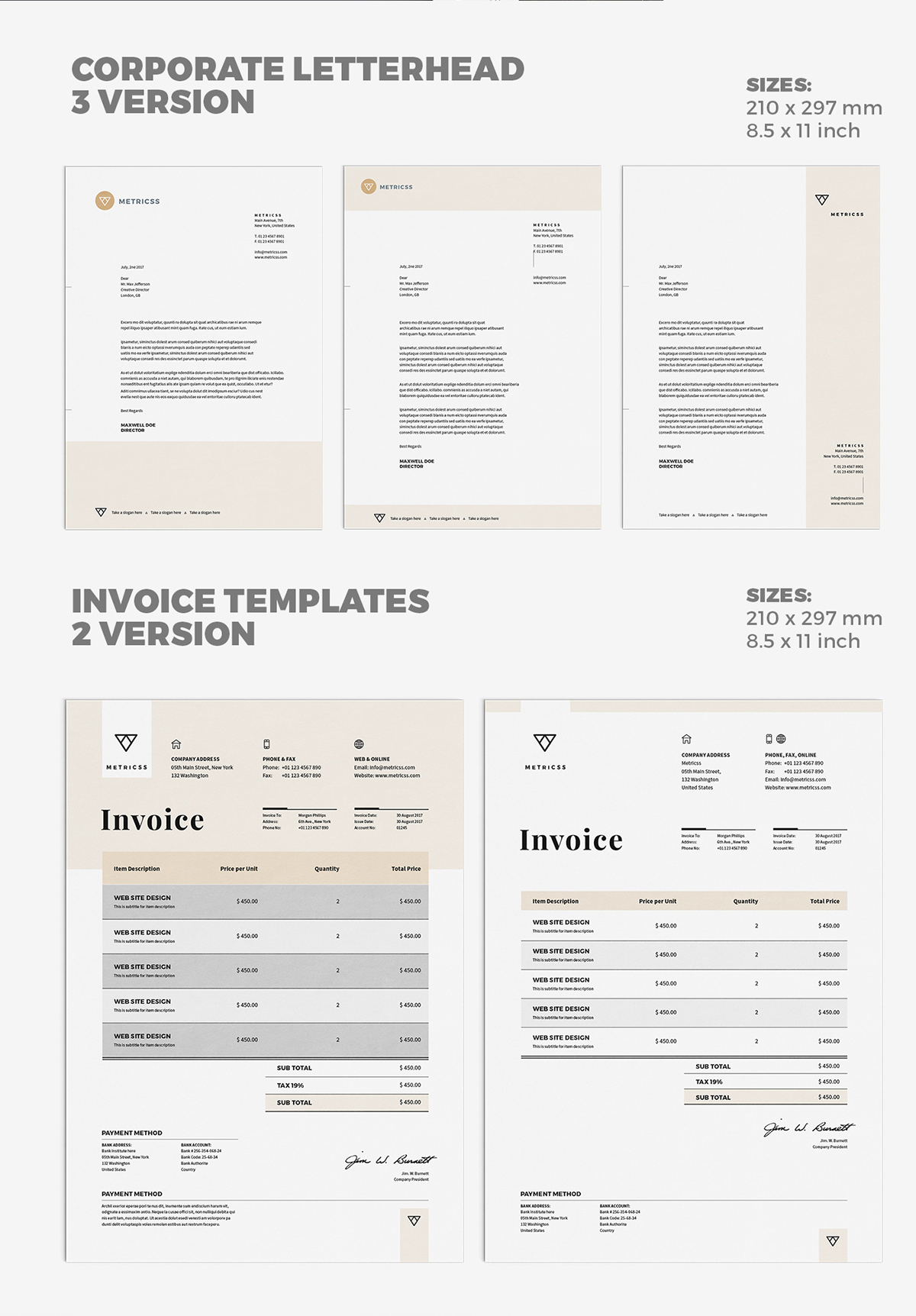 architect art buildings business construction Corporate Identity creative cultural design drawings graphic industrial Stationery templates