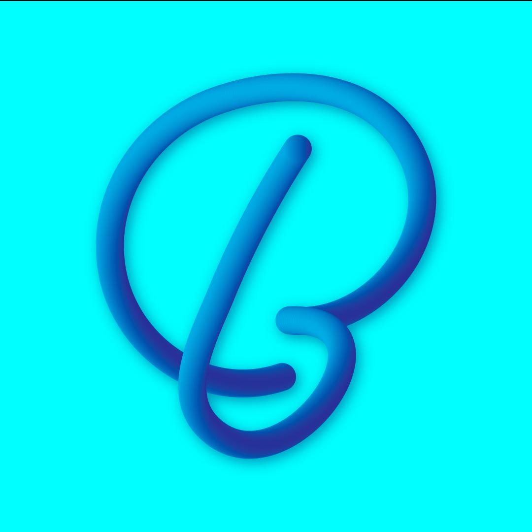 Image may contain: screenshot, font and logo