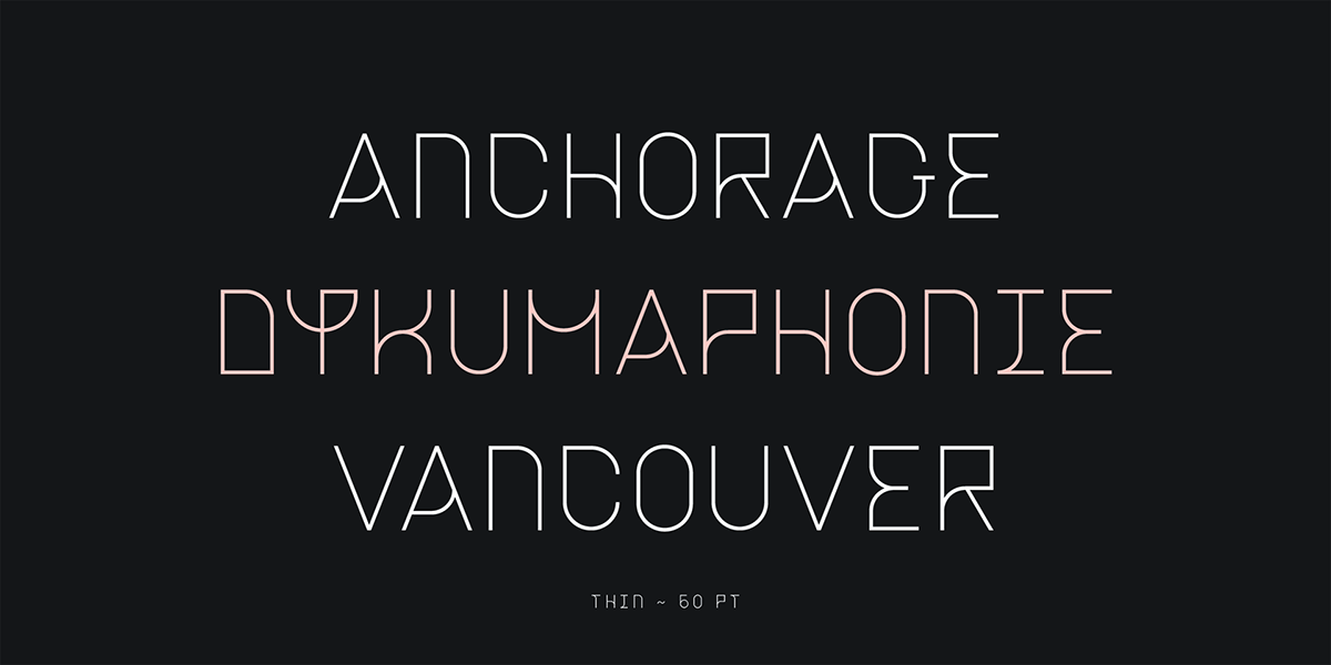 download elegant font Free font free typeface geometric minimal Origin Typeface typography