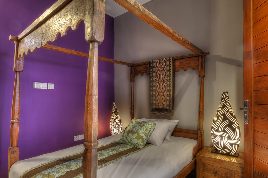 interior design  bali indonesia apartments
