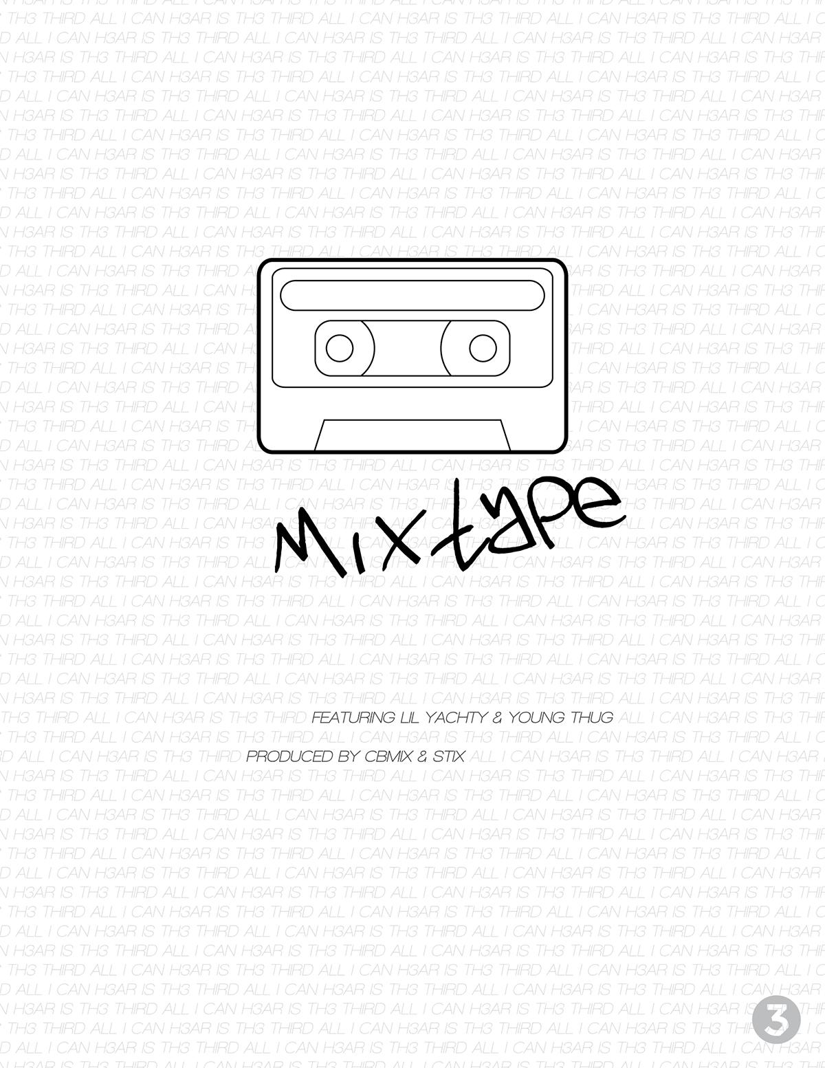 Chance rapper hiphop rap poster Album coloring book chance the rapper Social Experiment Kanye West Visual Album art