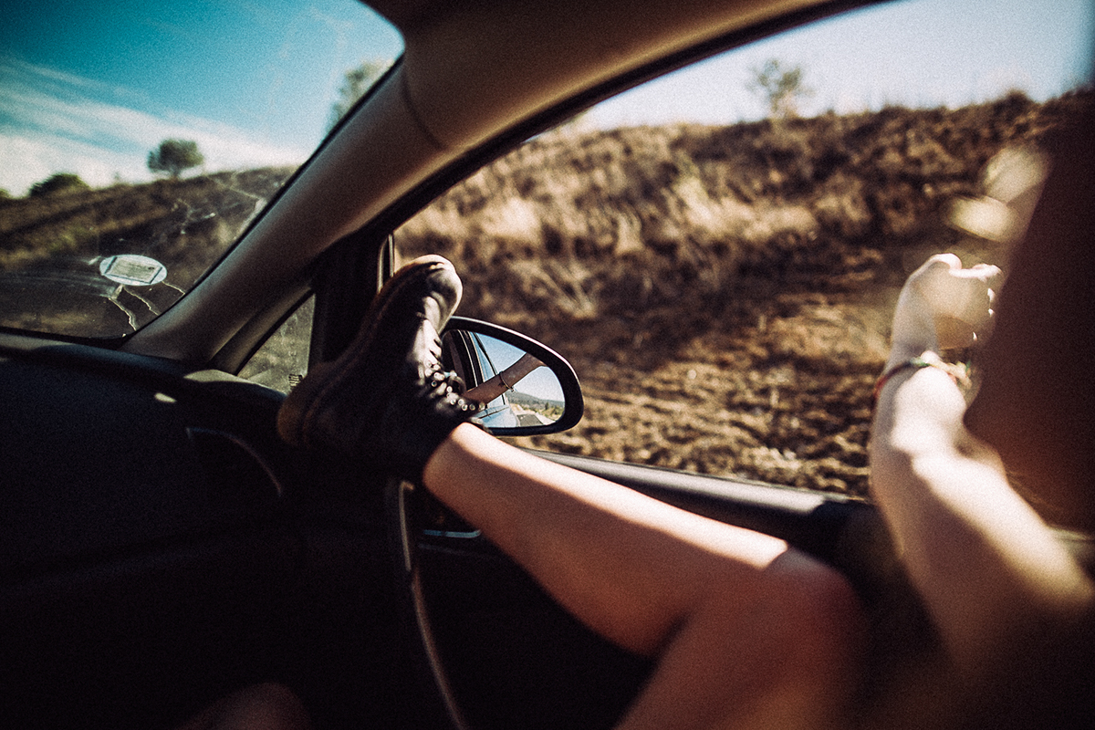 andre josselin,RoadTrip,Travel,sigma,24mm,reportage,beach,Ocean,lifestyle,vintage,mood,Portugal,Algarve,summer