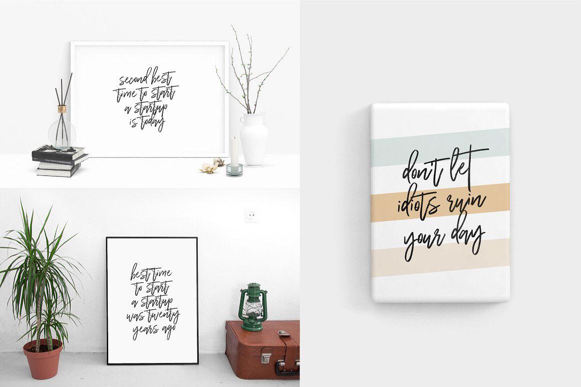 free,fonts,font,Typeface,Script,handwritten,download,freebie