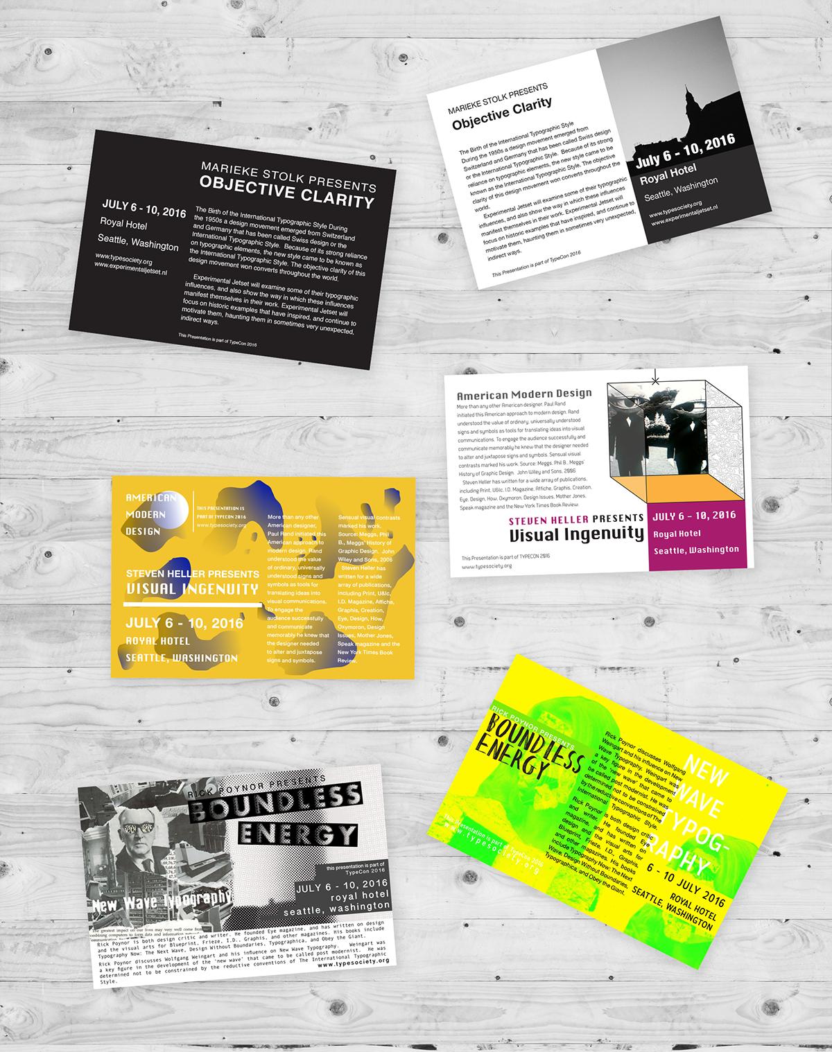 Invitation design themes on behance stopboris Image collections
