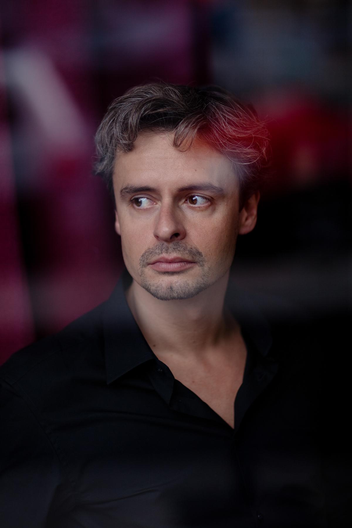 Christianne Oliveira