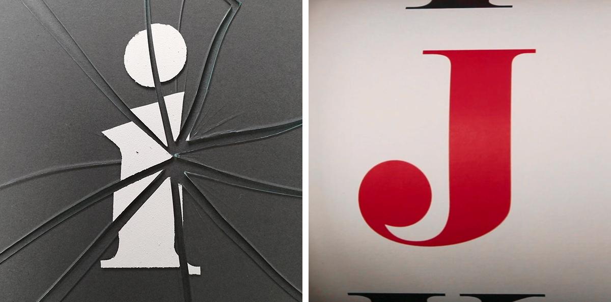 36daysoftype lettering letter alphabet