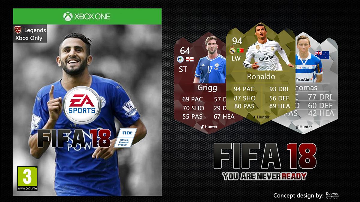 Fifa 12 Pc | Autos Post