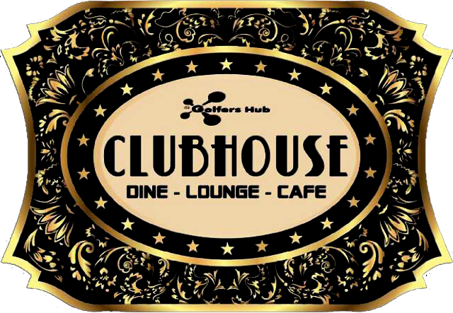 Club House Menu & Pamphlet Design on Behance on designs for boats, designs for stores, designs for fitness centers, designs for fences, designs for bars, designs for clinics, designs for pavilions, designs for hot tubs, designs for libraries, designs for homes, designs for malls, designs for gardens, designs for restaurants, designs for buildings, designs for slides, designs for gyms, designs for kitchens, designs for housing, designs for parking lots, designs for offices,