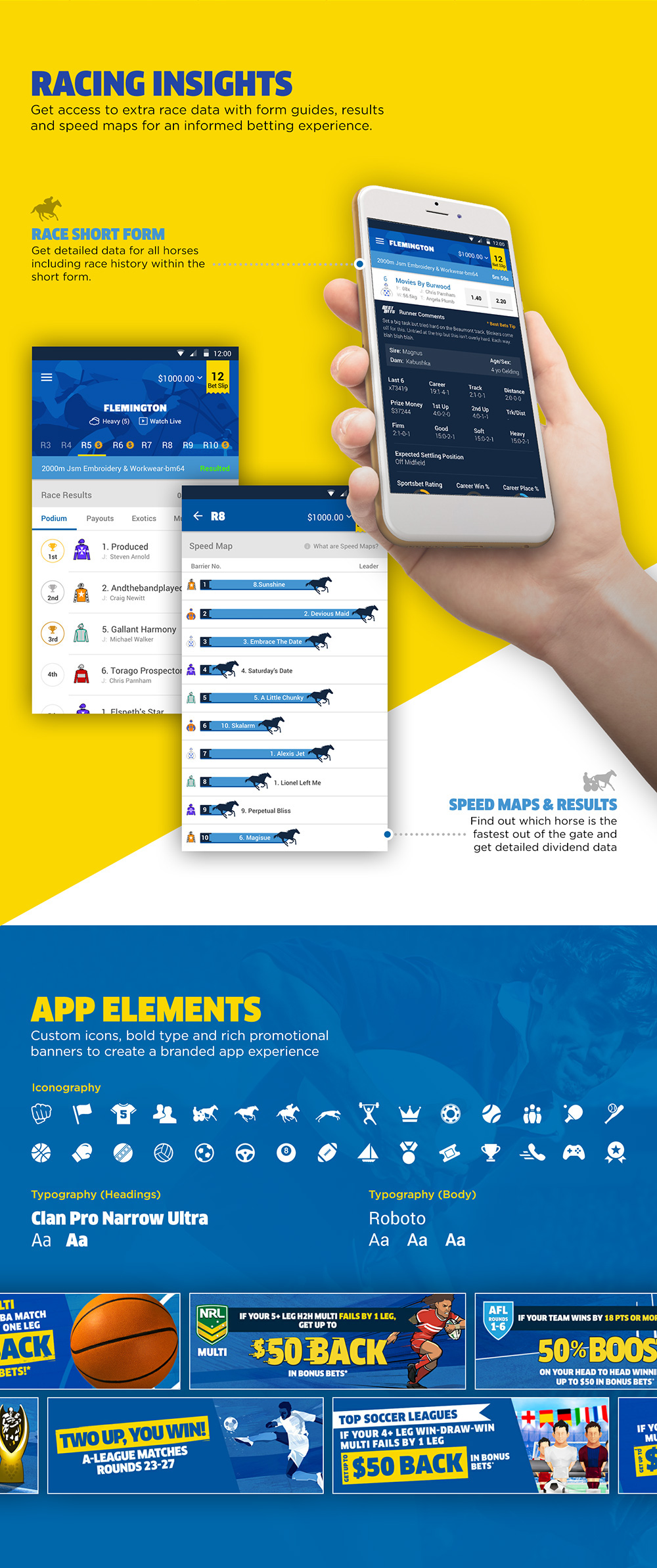 sports,bet,gambling,android,app,mobile,UI,ux,design