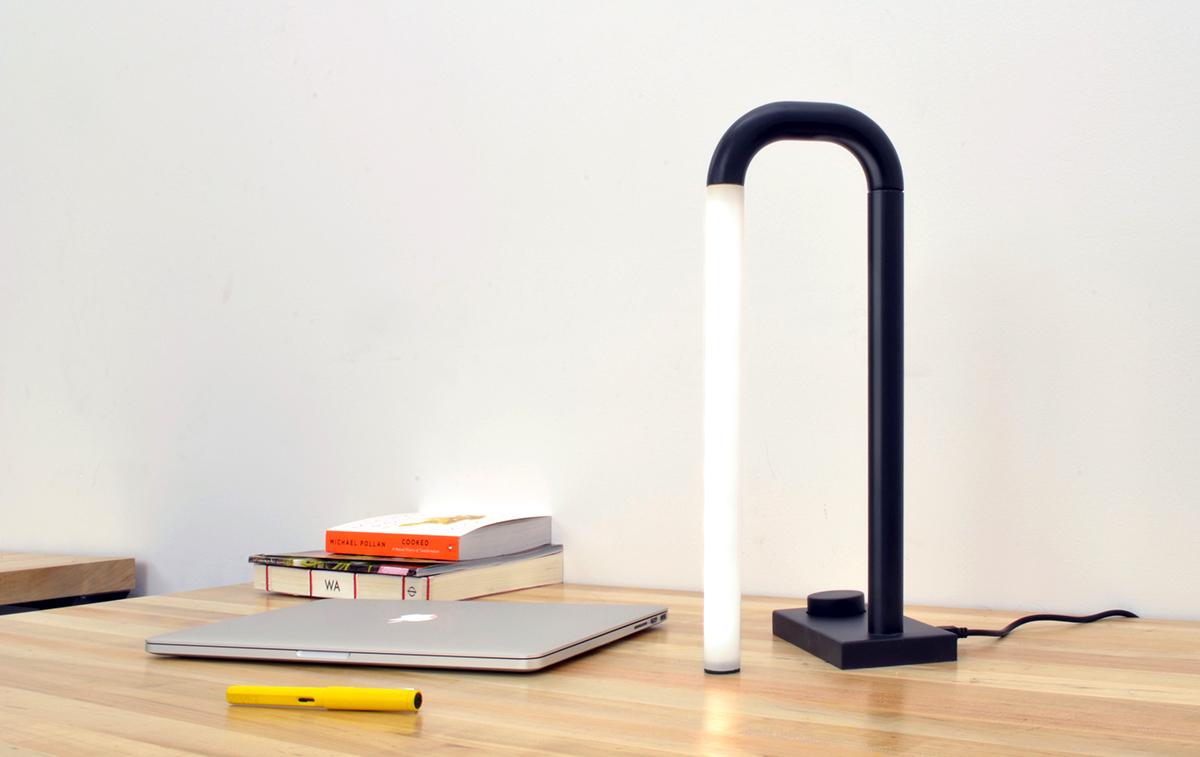 industrial design  product design  Arduino interactive design light design