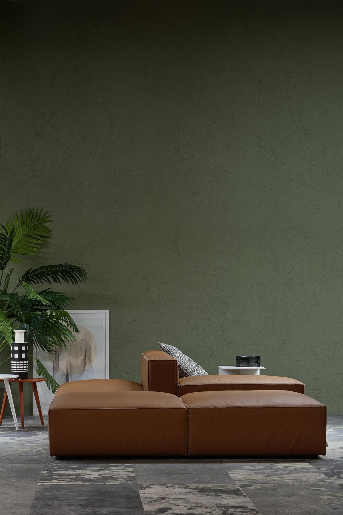 Lobby Sofa On Behance
