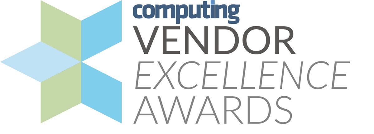 advert Awards branding  Event graphic design  graphics logo