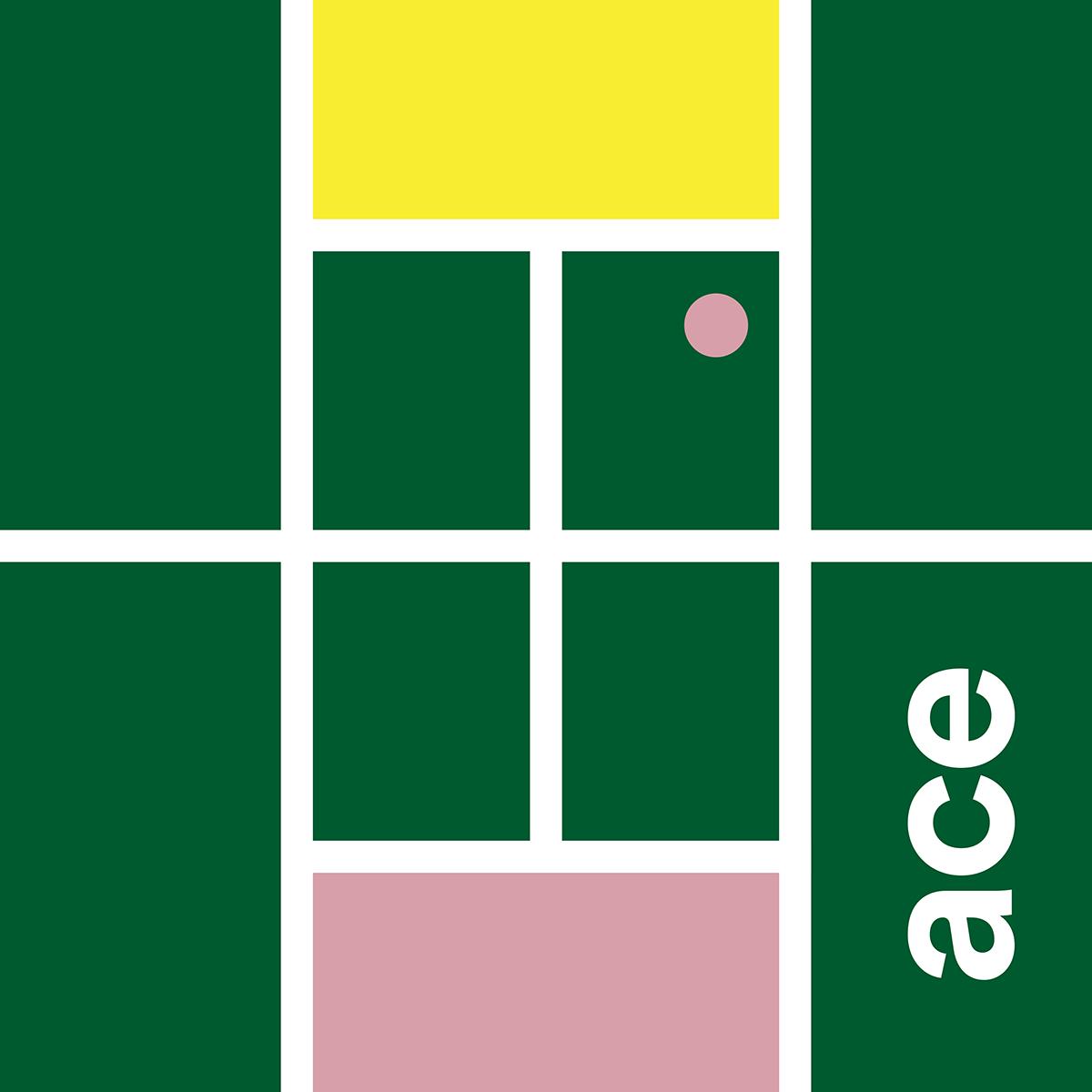 Minimalist Classroom Login ~ Minimalist visuals basketball tennis on wacom gallery