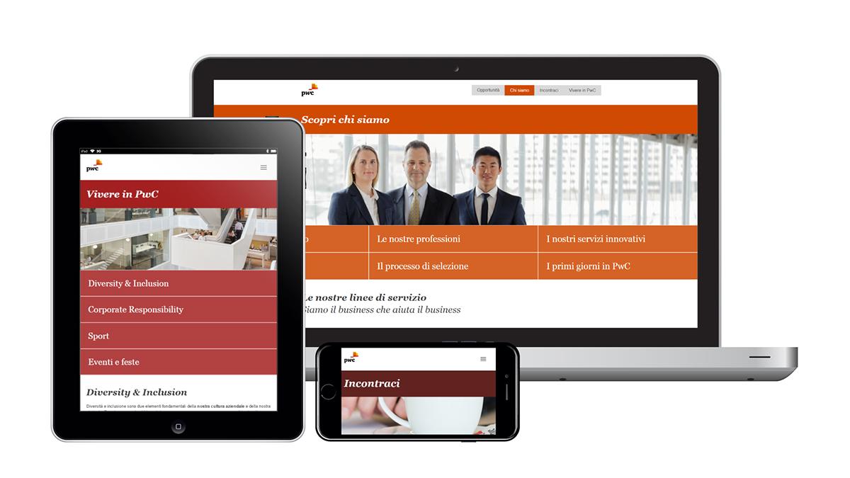 Website UI/UX Web Design  Web