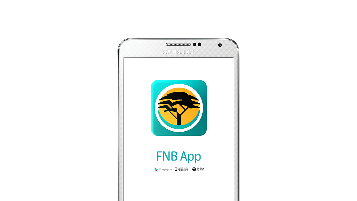FNB ZAMBIA PROMOTIONAL AD on Behance