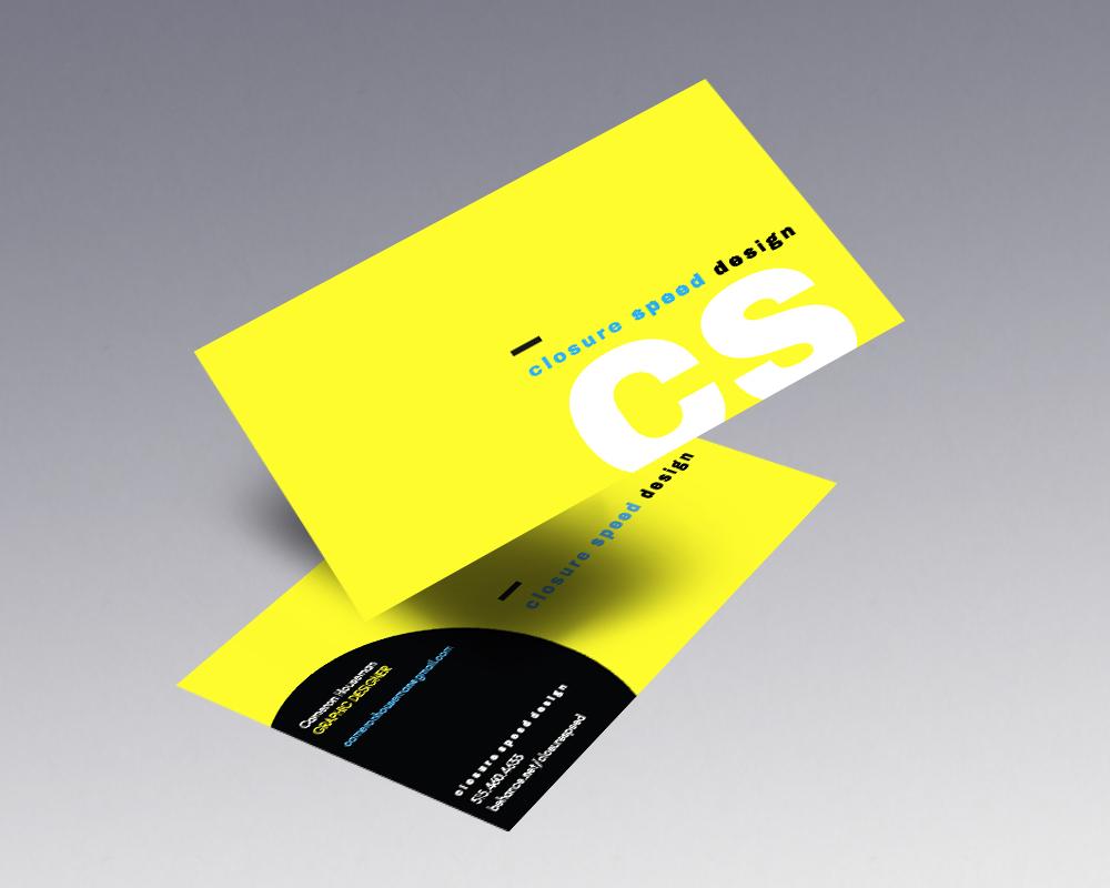 Business Cards | Envelopes | Letterheads on Behance
