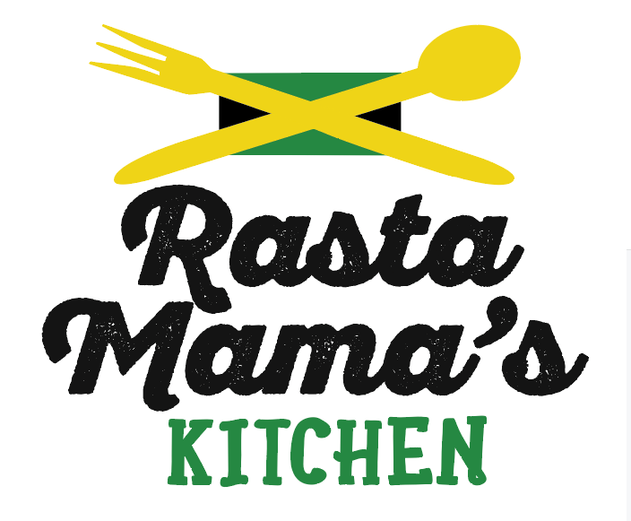 Mama S Kitchen Alexandria Va