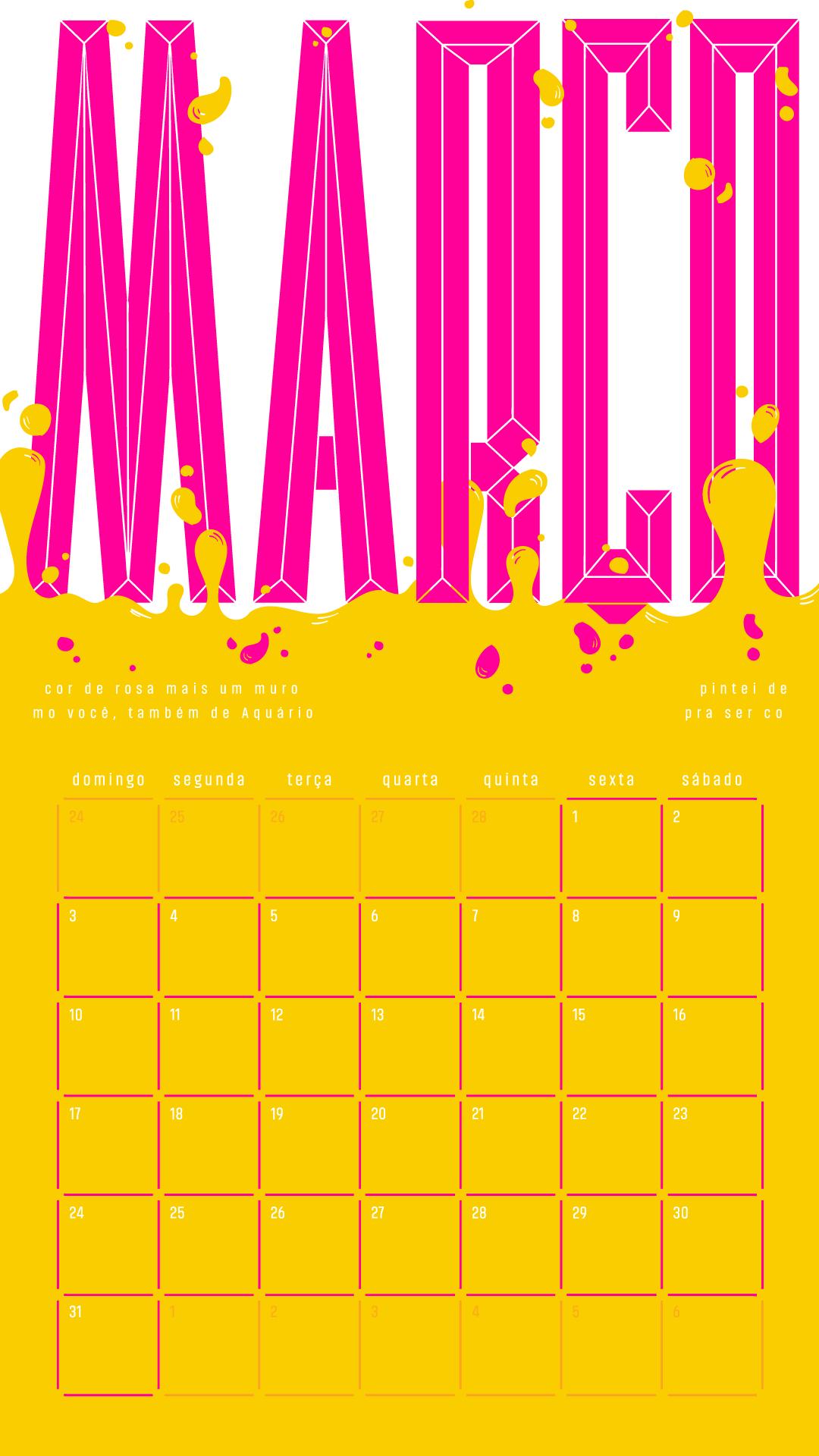 Calendario Rosa Png.Calendario 2019 On Student Show