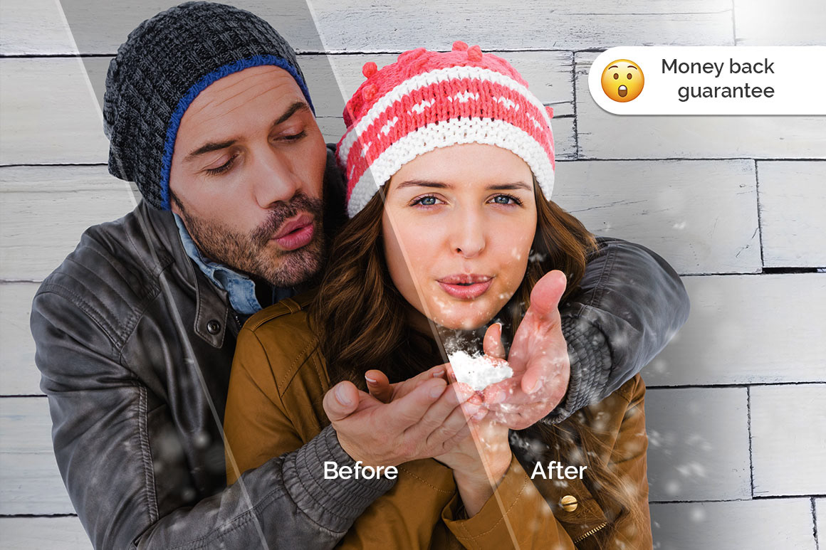 Blowing Snow Funny overlays photoshop photography overlays Snow Blowing Patterns Snow Blowing Prices SNOW CLIP ART Snow Effect snow flurries snow photo effect snow white