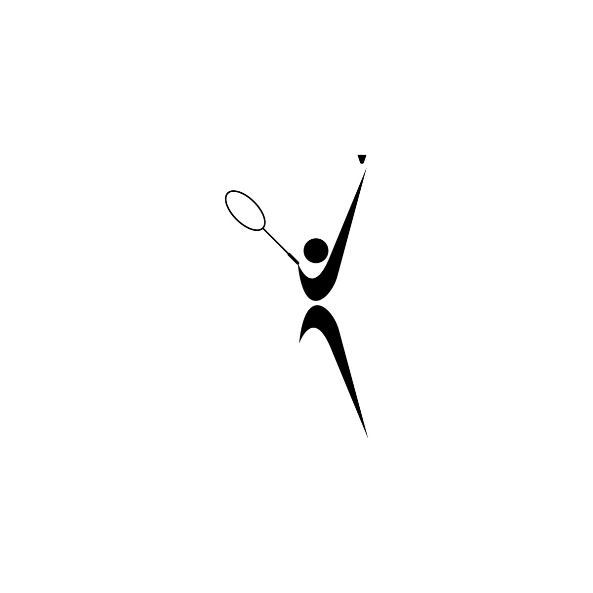 Nike Olympic Games pictograms London 2012 OLIMPIADI pittogrammi OLIMPIADI 2012 Olympic Games 2012 logo MARCHIO NIKE marchio brand sports Games NIKE BRAND