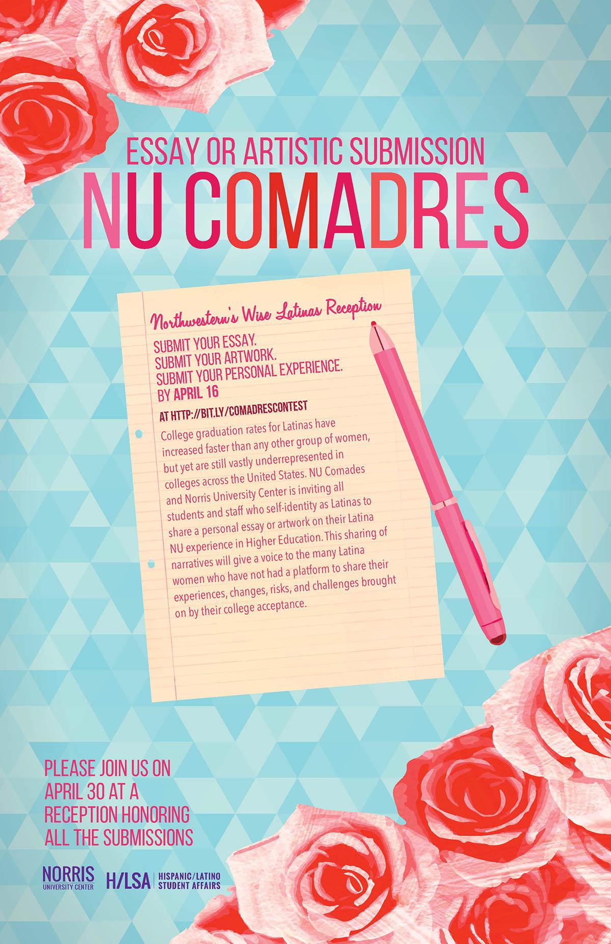 poster,nuSAM1415