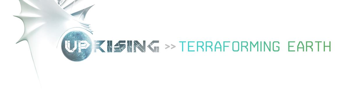 terraforming,earth,concept,skyscraper,Sustainable,evolo,Titan,sci-fi,presentation,valley,monument,tower,Matte Painting,future,Competition