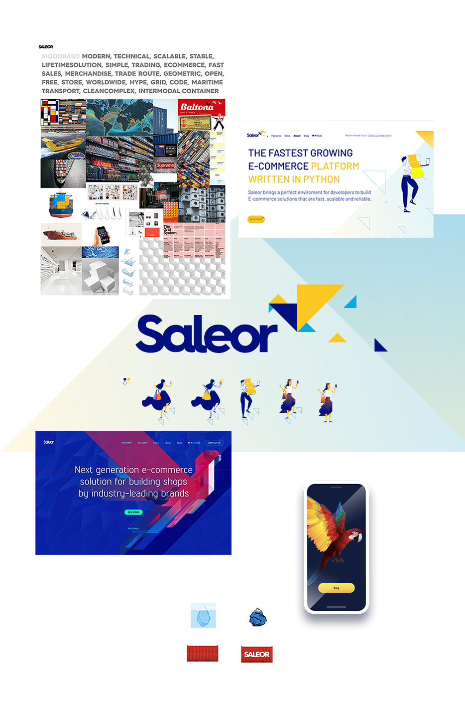 design graphicdesign Webdevelopment webdesigner marketing   Web digitalmarketing websitedesign product branding