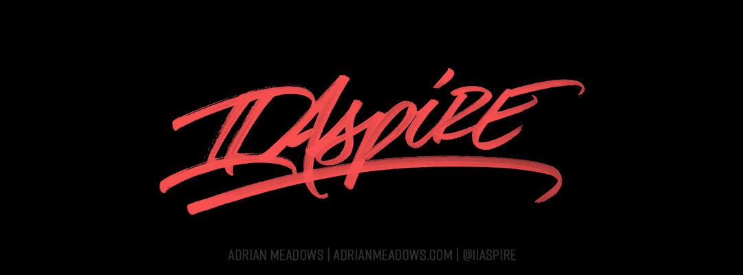 lettering HAND LETTERING type hand type typography   brush pen Script brush lettering south carolina betype
