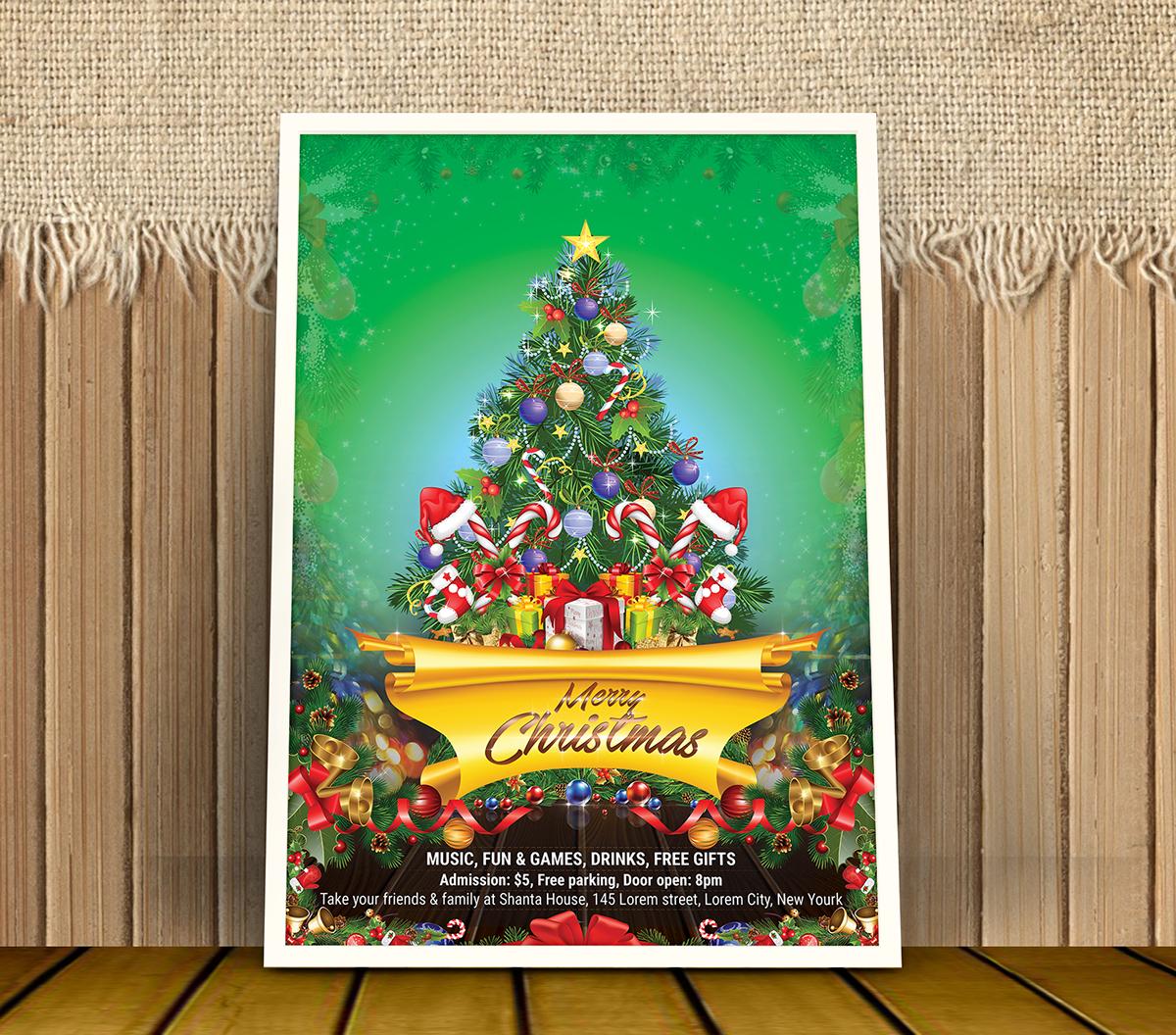 Christmas christmas flyer free christmas flyer christmas card christmas invitation card Christmas Invitation christmas poster free christmas poster Christmas Brochure free christmas brochure free christmas card christmas day card christmas day flyer a4 christmas flyer a4 christmas card