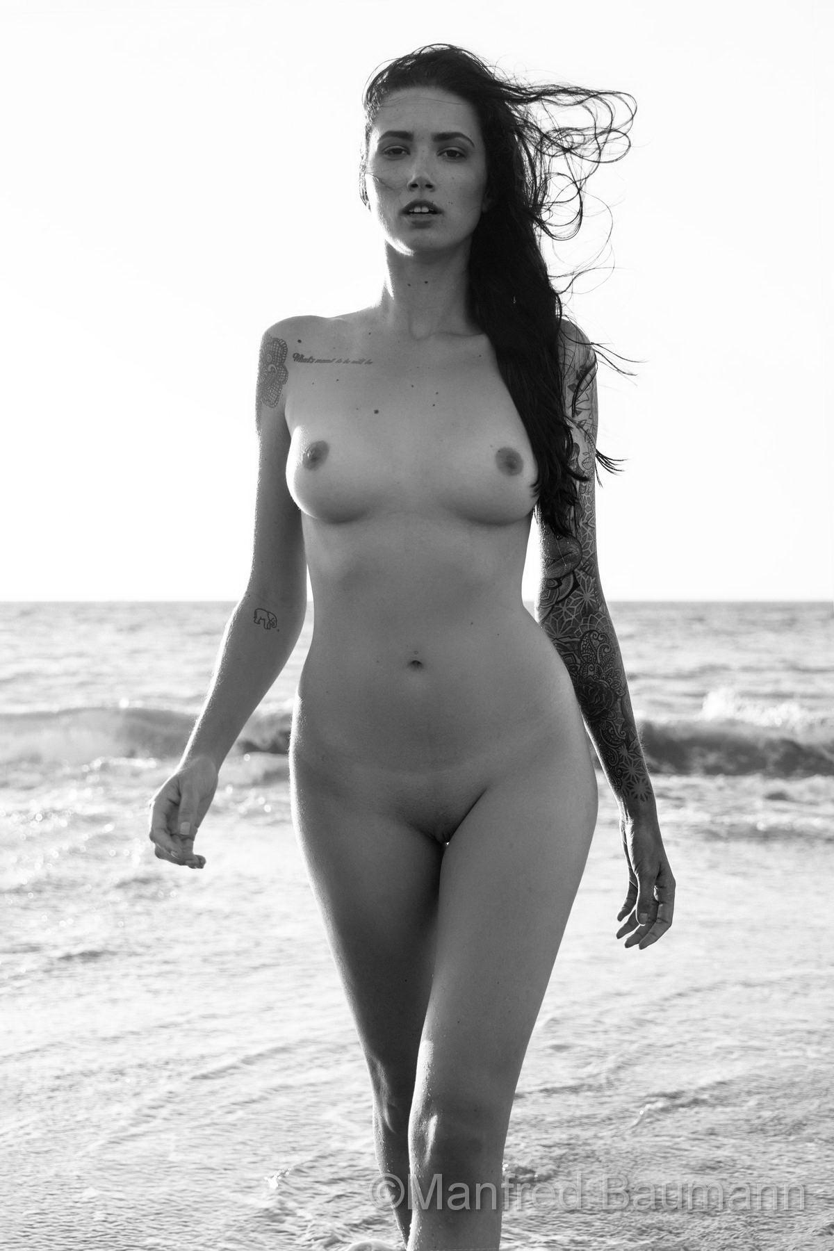 Kelly Carlson Australien Topmodel On Behance