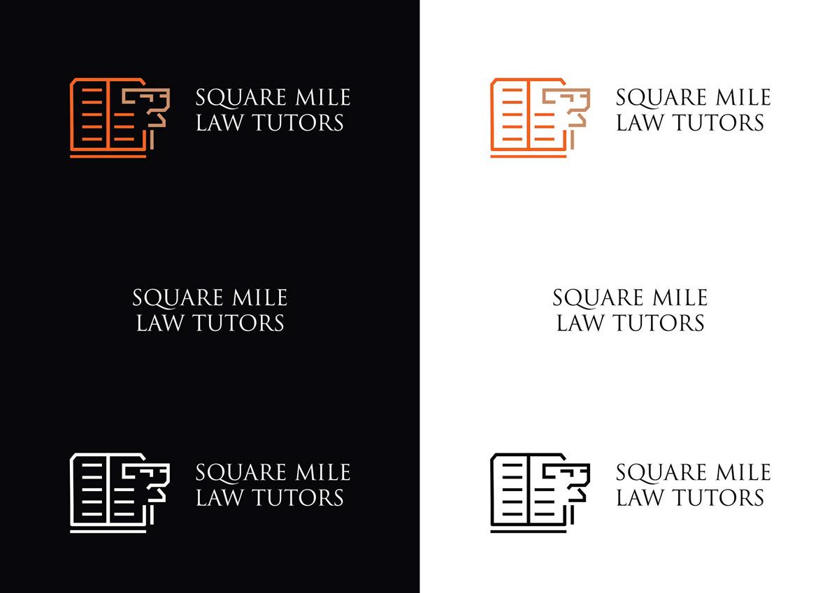 brand branding  identity logo logomark Logotype
