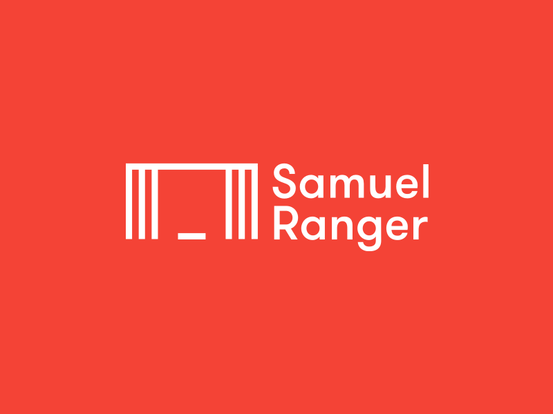 Theatre,england,Samuel Ranger,London,actor,producer,geometry,GTWalsheim